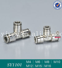 sanye flexible coupling
