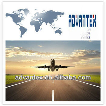freight forwarder service from China