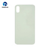 Fast Shipping Rear Housing Cover With Adhesive for iPhone X