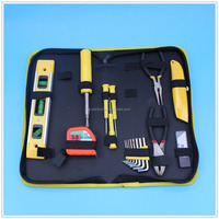 bosi tools set