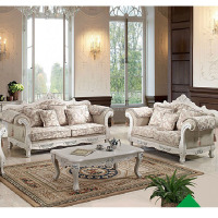Arabic style sofa chair 1+2+3 middle east living room set furniture