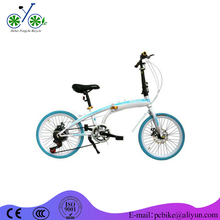bicicletas mountain bike 20/bicicletas mountain bike/children bike 20