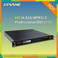 DVB-T DVB-S Pay TV Provider DVB-S2 DVB-T2 Decoder for Encrypted Channels