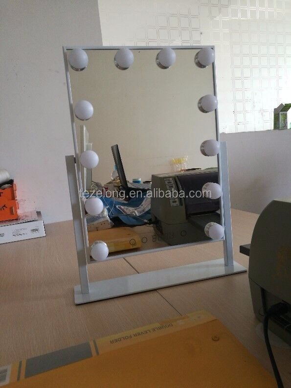 led makeup mirror.jpg