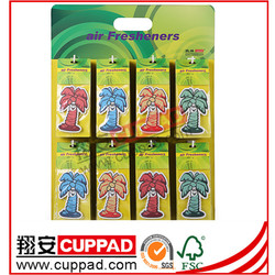 best seller,solid gel air freshener for competitive price