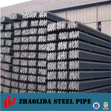 angle iron ! equal and unequal ms structural angle steel weight of steel angle bar