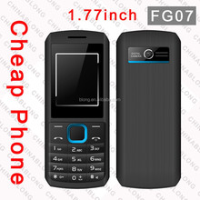 Mobie Phone,Mobail Phone Dual Sim,Watch Camera Cell Phone Wifi
