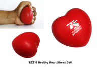 Healthy Heart Stress Ball