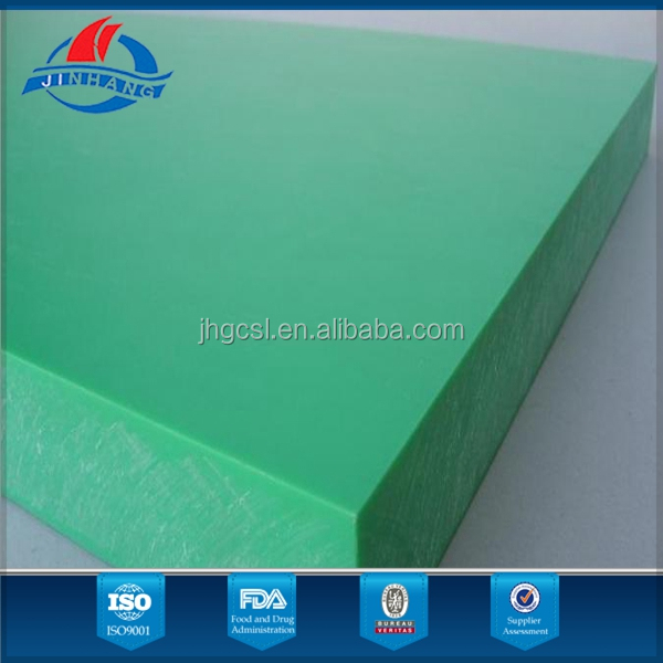 Jinhang Plasitc high quality and low price pa6 casting nylon sheet for you need