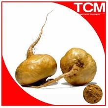 Peru maca extract 4:1 containing Beta Ecdysone as a s-ex enhancement ingredient