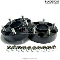 5x114.3 wheel spacer/adapter for Toyota Tacoma 2014, 4.0 2WD