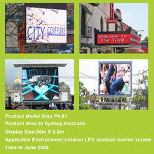 video advertising billboard p10 outdoor thermal for greenhouse maximum discount stock clearance p7.62 indoor led display screen
