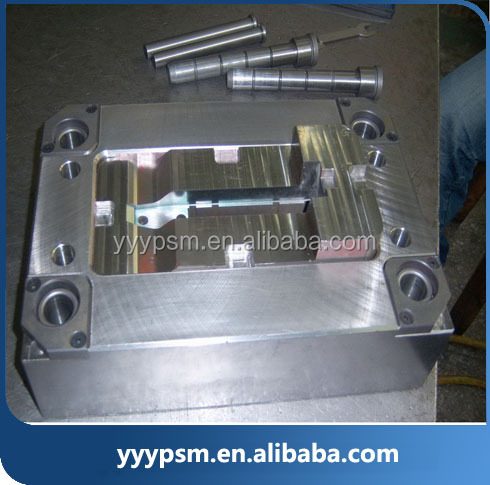 Plastic injection car battery case mould/mold,Plastic storage battery case mold, Plastic battery box mould