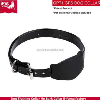 I likewise Bags Oakley American Football additionally Ro Electronics Kfc 6944 Kr Car Speakers Black Silver 6536586 likewise Silicone Protective Back Cover Case For Xiaomi 5000mah Power Bank as well Bestproducts Flash Led Circular Pendant Decor Night Lighting Glow Clip Buckle Pet Dog Collar 24 Hours Dispatch 5535001. on best buy pet gps html
