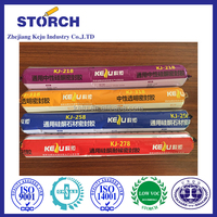 Storch N860 RTV high temp resistance stone/marble neutral silicone sealant/silikon sealant