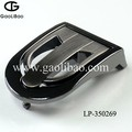 Gaolibao 2016 high quality buckles hot-selling wholesale 35mm pressing buckle for man belts LP-350269