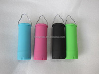 Mini LED Lantern Flashlight