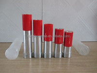 Sandblasting Boron carbide spray nozzle for cleaning equipment