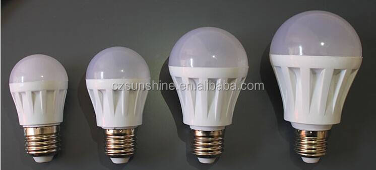 Energy conservation and Cheapness,7W~50W LED LIGHT BULB and The more you buy, the cheaper, and the quality is excellent
