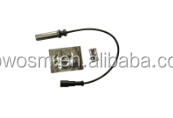 Ningbo Wosiman D-334 DAF Truck ABS sensor cable, DAF TRUCK PARTS 1506004/WABCO: 4410329050