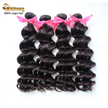 New Design Hair Styling Products malaysian hair weave loose wave 8-34 inches free shipping via DHL