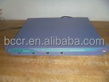 Radware wsd-pro-1000 Radware load balancer Web Server Director Pro 1000 (Beijing) mass stock