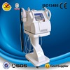 /product-detail/fat-cellulite-reduction-device-ultra-cavitation-rf-machine-with-7-handles-60678615061.html