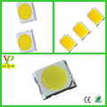 2835 smd led diode low price good quality
