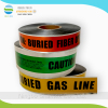 Colorfast And Chemically Inert Gas Water