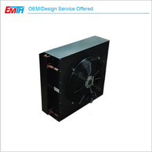 Competitive Price Low Cost Small Air Cooled Condenser