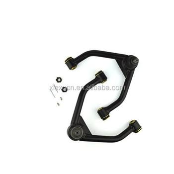 Professional Custom Auto Suspension System Parts Racing Lower Control Arm