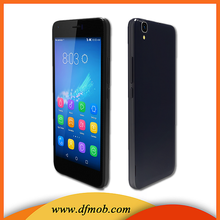Unlcoked 5Inch Screen MTK 6572 Dual Core Android 3G Dual Chip Phone Y6