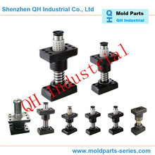 Ball Guide Post Sets MISUMI for injection mold - good price