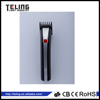 Good Quality Face Trimmer Man Grooming Set