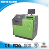 BCS709 injector calibration machine common rail diesel test equipment from china supplier