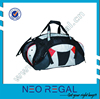 2011 HOT sale Fashion Travel Bags