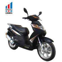 adult three wheel scooter,taizhou scooter parts, china import scooters with EEC