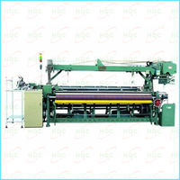 230cm Reed Width Terry Towel Weaving Machine