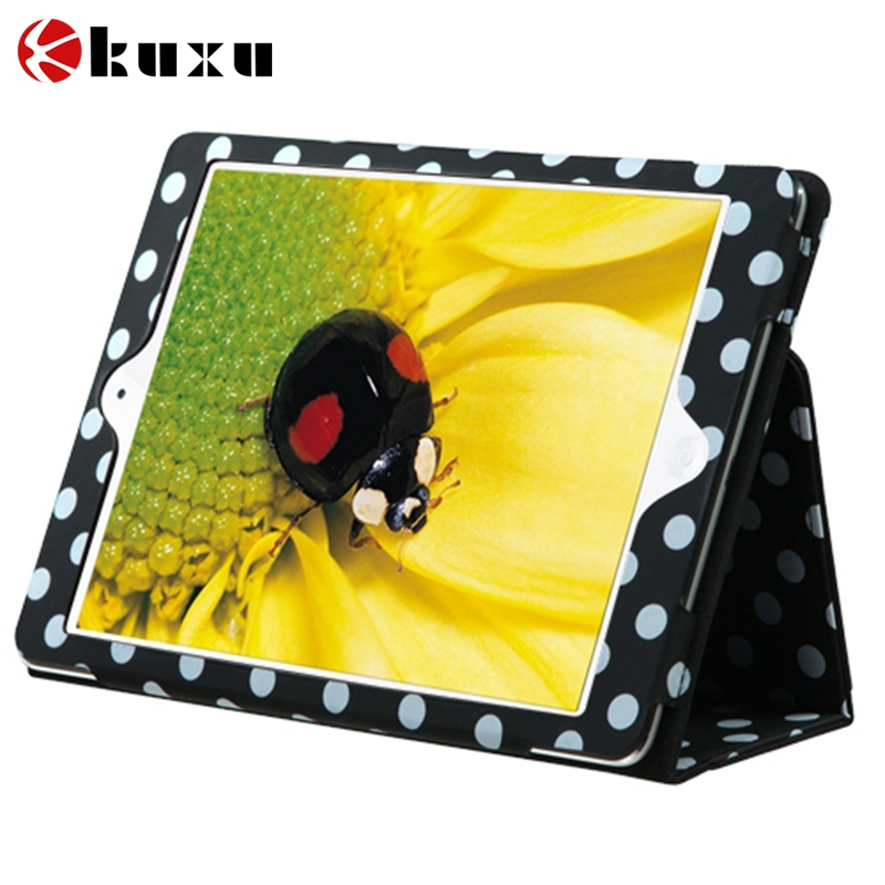 OEM/ODM Top Ten Brand Quality Luxury Cheap Factory Price Replacement Back Cover for Ipad 2 3 Case for ipad