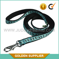 soft touching high strength dog muzzle leash