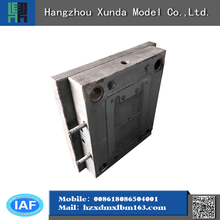 Custom Injjection molding machinery plastic injection mould