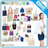 Top Grade Lady Eco Reusable Tote Bag Casual Travel Pouch Daisy Printing Shopping Storage Bags Women Shoulder Bag