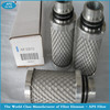 Germany Ultrafilter compressed air filter PE/FF/MF 03/10