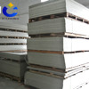 PP Sheets Environmental Protection Material Shenzhen