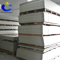 PP Sheets Environmental protection material Shenzhen factory direct sale
