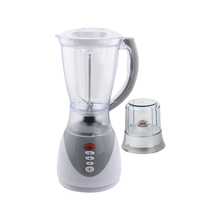 2017 New model natonal orange cheap slow juicer