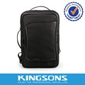 computer laptop backpack ,custom backpack manufacture,high quality backpack