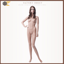 wholesale realistic cheap used female mannequins
