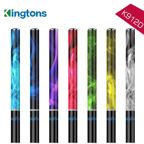 China wholesaler 2016 NEW colorful and flavorful 500 puffs dry herb vaporizer hookah pen