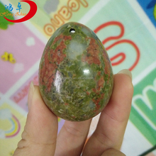 drilled jade eggs yoni eggs kegel benwa sextoys com